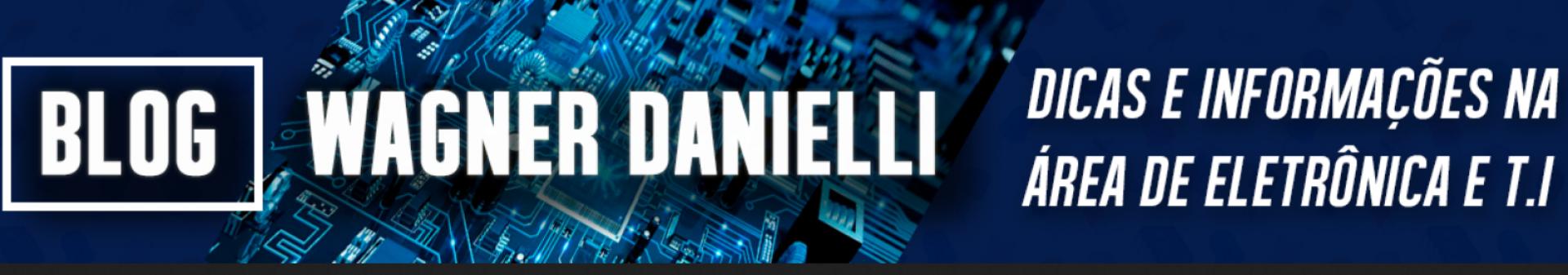 Wagner Danielli